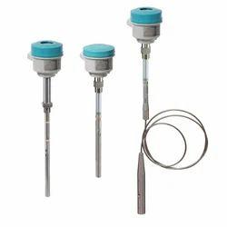 Capacitance Pointek CLS300