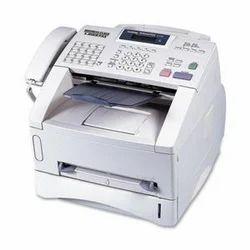 Photo Copier Machine