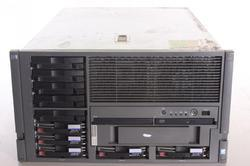 hp proliant ml 570 g3 server