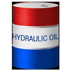 Zinc Based Hydraulic Oil Additive