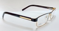 Y009 Metal Optical Frames