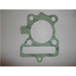 TVS Pep Block Gasket-Packing Set