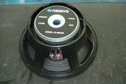 Ahuja Pa Speaker Ahuja Powered Pa Speaker Latest Price