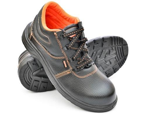 d1c1127974e1f Hillson Beston Safety Shoes
