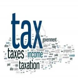Taxation Services