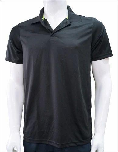 2eafebdde2 Reebok Products - Reebok T-Shirt (Code:B83809) Manufacturer from New ...