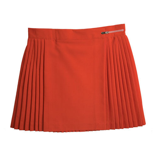 6e0a32d54fb8f Sports Skirt at Best Price in India