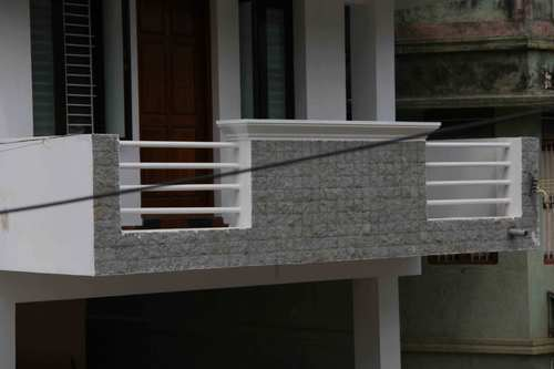 Front Elevation Stone Work : Front elevation granite wholesale sellers from delhi