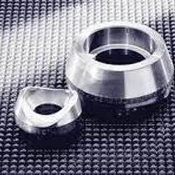 Nickel Alloy Weldolets