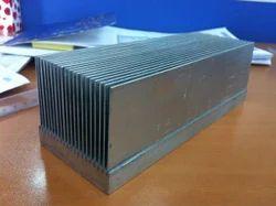Transistor Heat Sink
