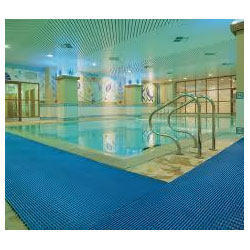 Swimming pool mats manufacturers suppliers exporters for East boundary road swimming pool