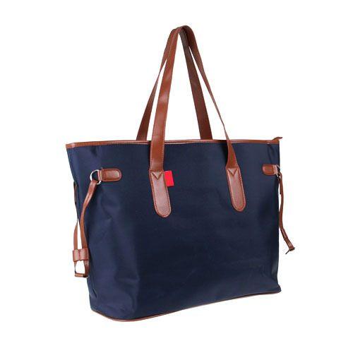 62f48d24ae Tote Handbag at Best Price in India