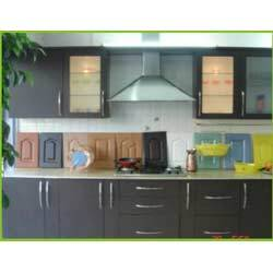 modular kitchen chimney india kitchen xcyyxh