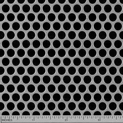 Stainless Steel Perforated Sheets In Hyderabad Telangana