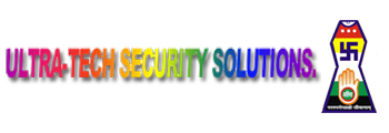 Ultra- Tech Security Solutions
