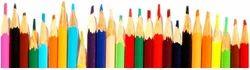 Creative Presentations course(Course Duration: 3 Months)