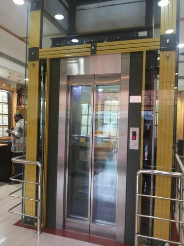 Commercial Lifts Commercial Elevator Manufacturer From
