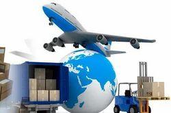 Air And Sea Transportation