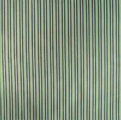 Poly Cotton Shirting Fabrics Roll