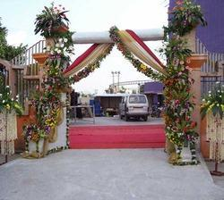 Residential Or House Decoration in Mahabirsthan, Siliguri ...