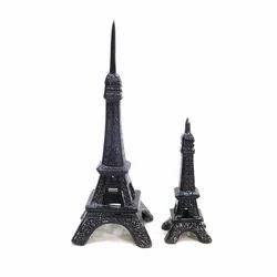 Aluminum Eiffel To