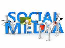 Social Networking Development
