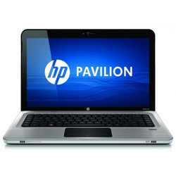 HP Pavilion Laptop, Memory Size (Ram): 4 Gb