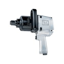 1 Pneumatic Pistol Impact Wrench