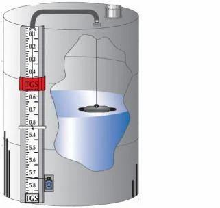 WATER TANK LEVEL INDICATOR DOWNLOAD