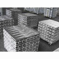 aluminium ingots in nagpur maharashtra aluminum ingots suppliers