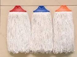 Cotton Wet Mop Refill