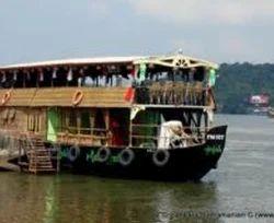 River Cruising Services