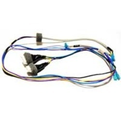 2 852615 small images refrigerator wiring harness 753853 250x250 triveni electroplast private limited manufacturer of wiring wire harness manufacturers in noida at n-0.co