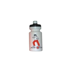 Sporty Hard Bottle Small