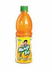 Mango Sip Drink (600 ml)