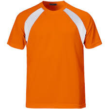 Sports T Shirts - Sports T Shirt Manufacturers, Suppliers & Exporters