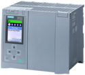 Simatic S7-1500 PLC