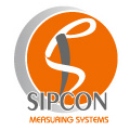 Sipcon Instrument Industries