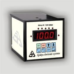 R Type Data Loggers