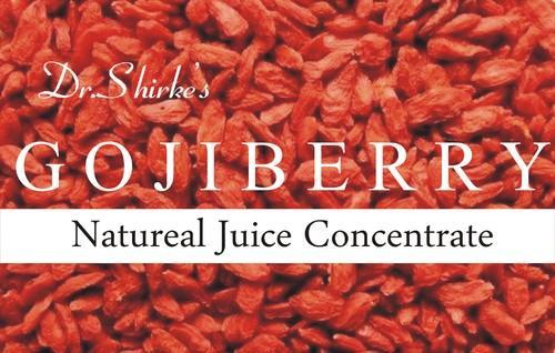 Goji Berry Juice At Rs 3 Piece Goji Berry Juice Id 7466956312