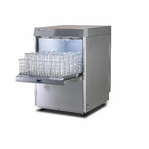 bar glass washer - Bar Glass Washer