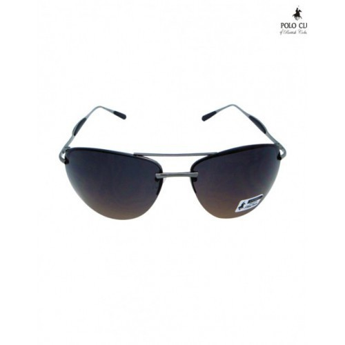 3f0a31247b Polo Club Frameless Sunglasses - View Specifications   Details of ...