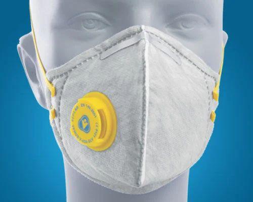venus face masks venus masks anti pollution v430ffp3. Black Bedroom Furniture Sets. Home Design Ideas