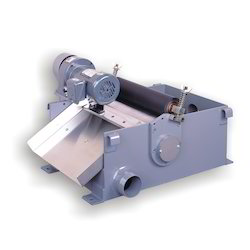 A to Z Magnet Magnetic Coolant Separator