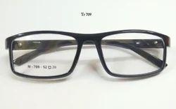Tr 709 Optical Frame