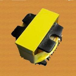 DC/AC Inverter Transformer