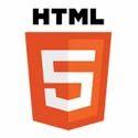HTML Conversion Services