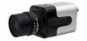 Mini Size HD CCTV Camera