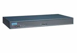 EKI-1528 Serial Device Servers