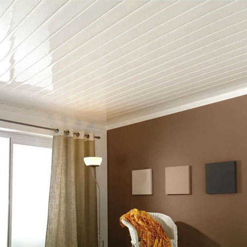 Pvc False Ceiling Wholesale Trader From Hyderabad